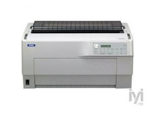 DFX-9000  Epson