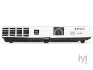 EB-1771W  Epson