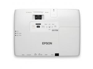 EB-1775W  Epson