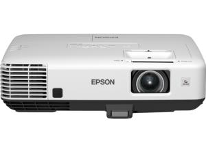 EB-1860  Epson