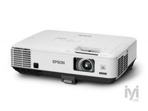 EB-1880  Epson
