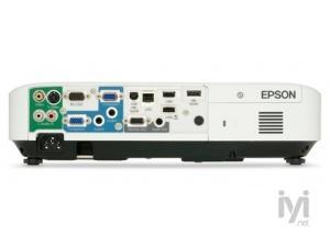 EB-1900  Epson