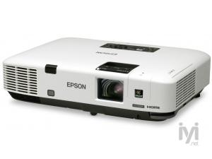 EB-1945W  Epson