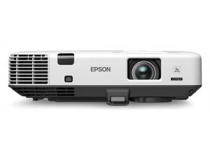 EB-1965  Epson