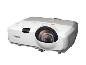 EB-430  Epson