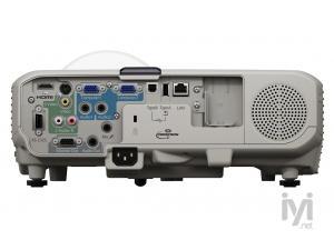 EB-435W  Epson