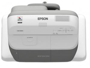 EB-440W  Epson