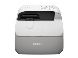 EB-470  Epson