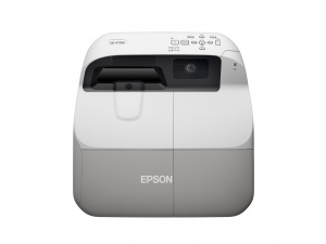 EB-475WI  Epson