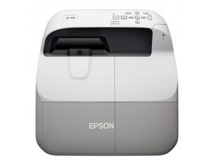 EB-480  Epson