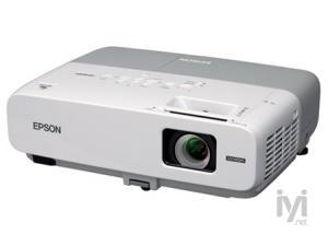 EB-825 Epson