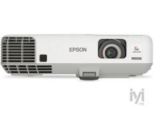 EB-915W  Epson