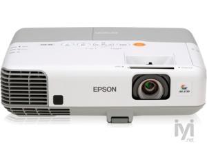 EB-925 Epson