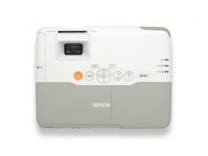 EB-93  Epson