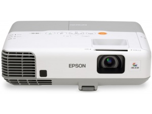 EB-95  Epson