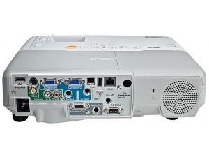 EB-96W  Epson