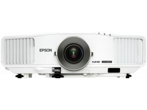 EB-G5450WU  Epson
