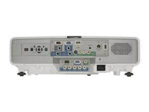 EB-G5650W  Epson