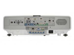 EB-G5750WU  Epson