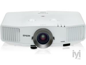 EB-G5950  Epson