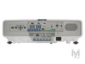 EB-G5950NL  Epson