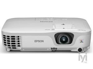 EB-S02H  Epson