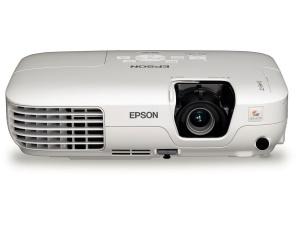 EB-S11 Epson