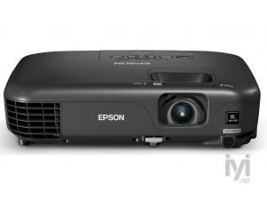 EB-W02  Epson