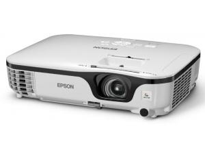 EB-X14  Epson