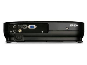 EB-X92  Epson
