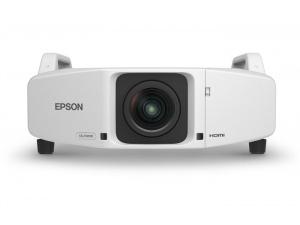 EB-Z10000NL  Epson