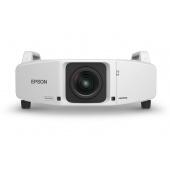 Epson EB-Z10000NL