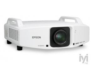 EB-Z8000WU  Epson