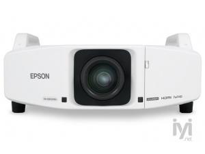 EB-Z8050W  Epson