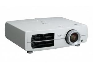 EH-TW3200 Epson