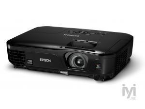 EH-TW450  Epson