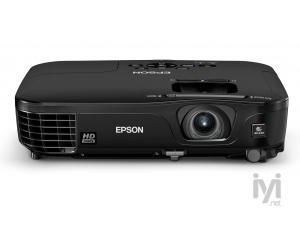 EH-TW480  Epson