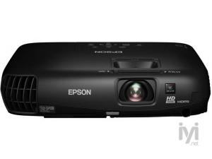 EH-TW550  Epson