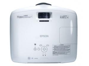 EH-TW5900  Epson