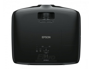 EH-TW6000  Epson