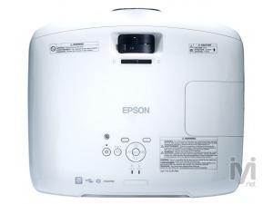 EH-TW6000W  Epson