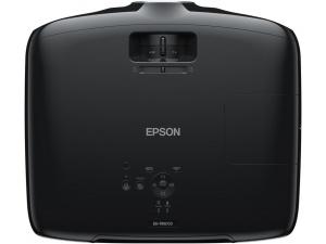 EH-TW6100  Epson