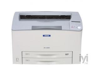EPL-N2550  Epson