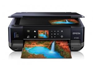 Expression Premium XP-600  Epson