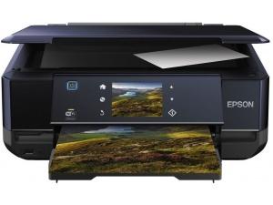 Expression Premium XP-700  Epson