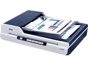 GT-1500 Epson