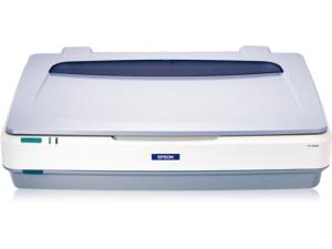 GT-20000 Epson