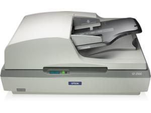 GT-2500N Epson