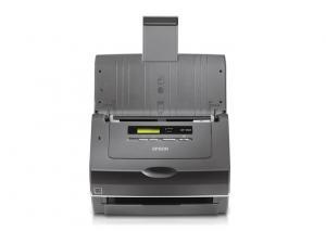 GT-S50 Epson