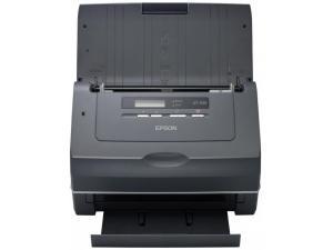 GT-S55 Epson